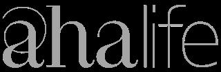 AHALife Logo